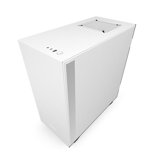 NZXT-H-Series-H510-Matte-White-Tempered-Glass-ATX-Mid-Tower-Case-CA-H510B-W1-3