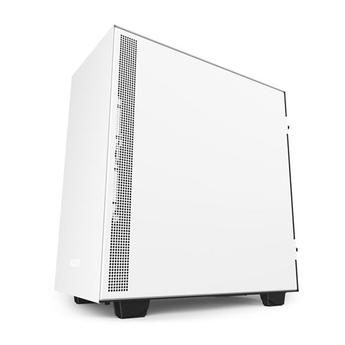NZXT-H-Series-H510-Matte-White-Tempered-Glass-ATX-Mid-Tower-Case-CA-H510B-W1-4