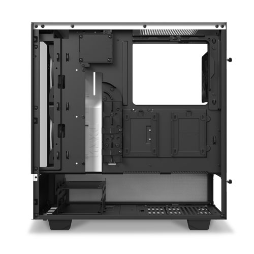 NZXT-H510-Elite-Compact-Premium-Mid-Tower-ATX-Case-CA-H510E-W1-4