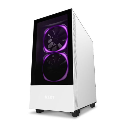 NZXT-H510-Elite-Compact-Premium-Mid-Tower-ATX-Case-CA-H510E-W1-3