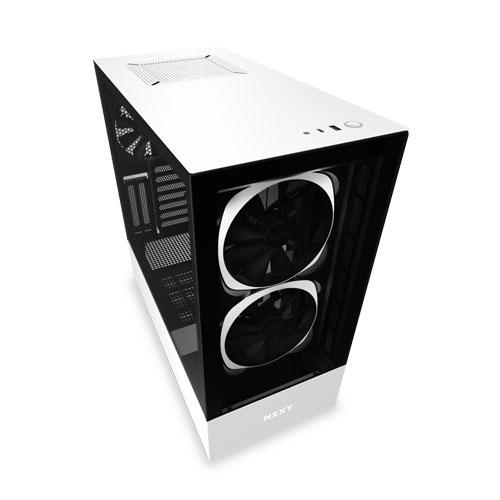 NZXT-H510-Elite-Compact-Premium-Mid-Tower-ATX-Case-CA-H510E-W1-2