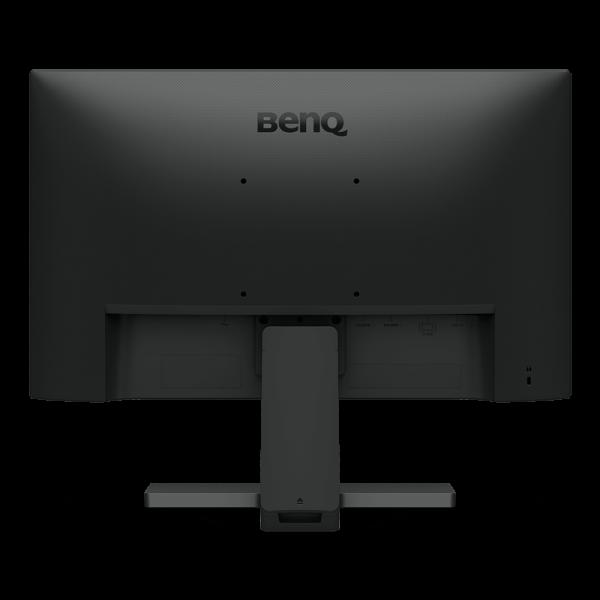 Benq-gw2283-back