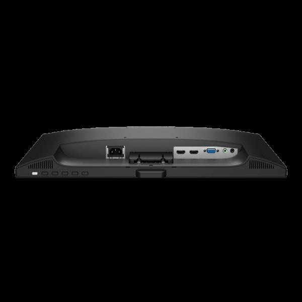 Benq-gw2283-connectivity