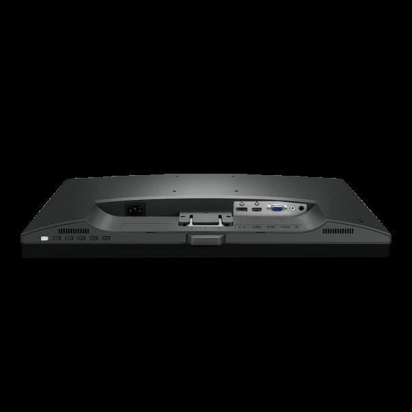 Benq-gw2480-connectivity