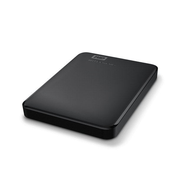wd elements portable 1tb-end