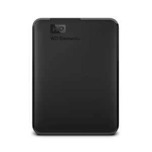 wd elements portable 1tb-front