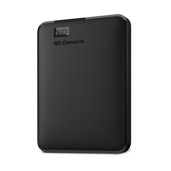 wd elements portable 1tb-left