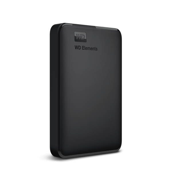 wd elements portable 1tb-right