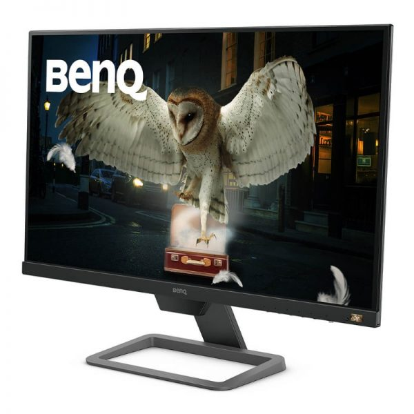 EW2780 Entertainment Monitor with Eye-care Technology | BenQ