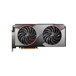 Msi RX 5600 XT Gaming X 6GB