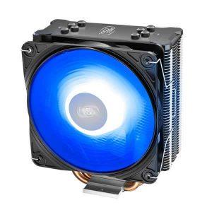 Deepcool GAMMAXX GTE V2 RGB