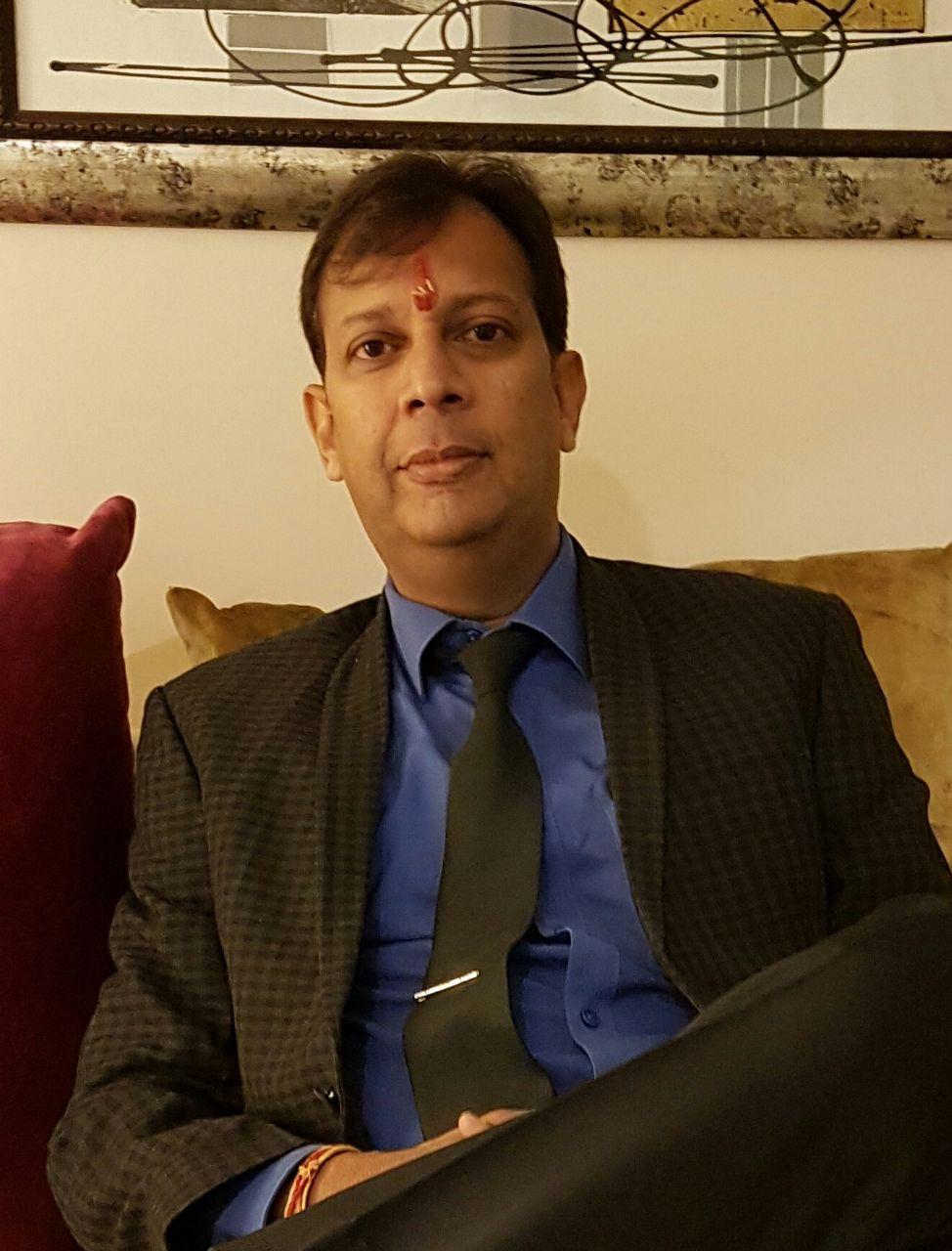VIJAN MAHAL JABALPUR Hotel Jabalpur - Reviews, Photos & Offers
