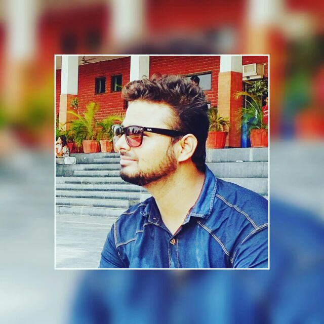Hotel Shanti Gorakhpur - Reviews, Photos & Offers