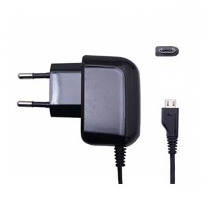 Samsung Charger For Samsung Galaxy Y