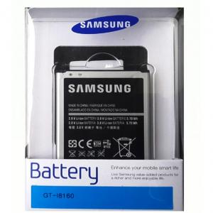 Samsung Eb425161lucinu 1500mah Battery For Samsung Galaxy S Duos S7562/s Duos 2 S7582/ace Ii I8160