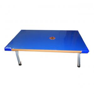 Laptop Table Particle Board