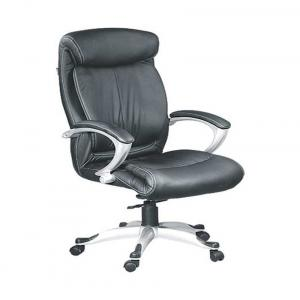 Krishna Furnitures Office Chair