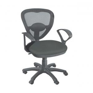 Emperor Chairs - Comfortable Mesh Chair