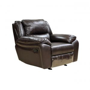 Westido One Seater Recliner