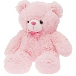 40 Inches Pink Teddy Bear