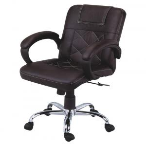 Reliable Funiture Multi Purpose Chair