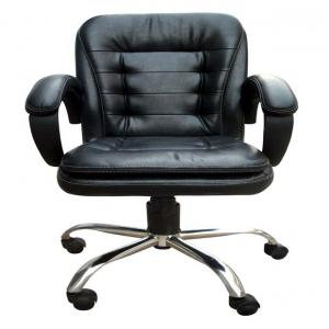 Majestic Low Back Office Chair