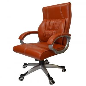 Hi5 Seating Brown Office Chairs