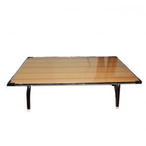 Laptop Table Ply