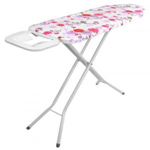 E Traders Ironing Board Table