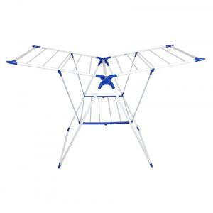 E Traders Cloth Drying Stand