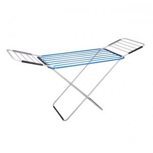 Celebrations Easy Clothes Drying Stand