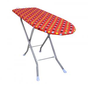 Csm Red Ultima 15 Ironing Table