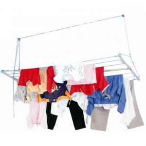 Skylift Ceiling Mounted Cloth Drying Laundry Hanger