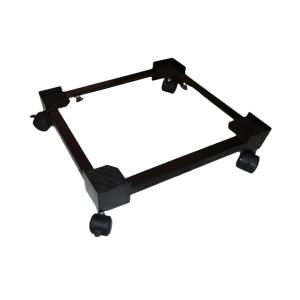 Whirlpool Adjustable Universal Stand/trolley For Top Loading Washing Machines