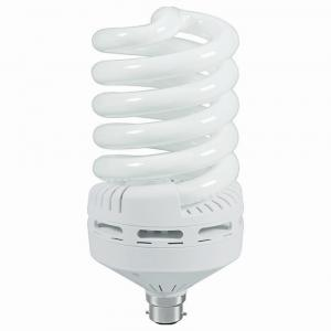 Havells Sp 85w B-22 Cool Day Light - Cfl