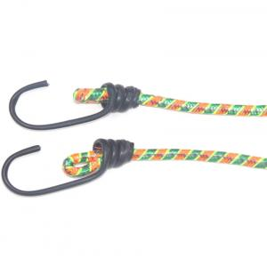 Rk Clothes Drying Rope Set Of 3 Pieces