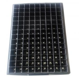 Upi Seed Germinating And Sprouting Tray Pack Of 5