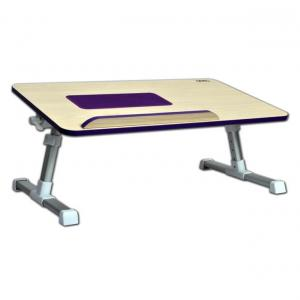 Asian Classic Plus Laptop Table With Cooling Fan