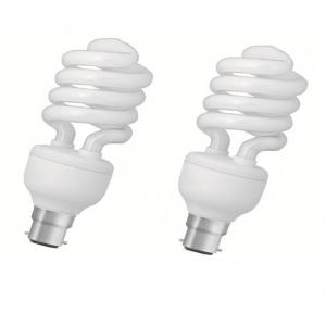 Crompton Greaves Spiral Cfl 25w Combo Pack Of 2