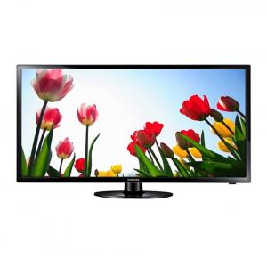 Samsung 23H4003 23 Inches HD Ready Slim LED Television
