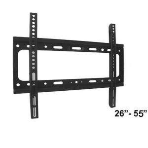 Maxicom Universal Wall Mount Stand For 26-inch To 55-inch Samsung,