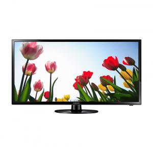 Samsung 24H4003 24 Inches HD Ready LED Television
