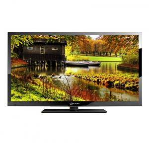 Micromax 32t7250 81 Cm (32) Hd Ready Led Television