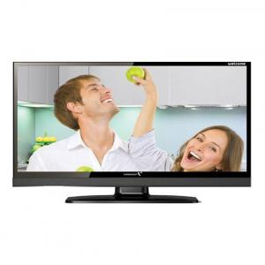 Videocon Ivc32f02 32 Inch Hd Ready Led Telivision