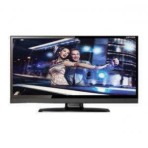 Videocon Ivc22f02a 55 Cm (22 Inch) Full Hd Gaming Led Television