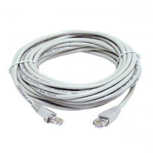 Maxicom 5m Ethernet Lan Networking Patch Cable
