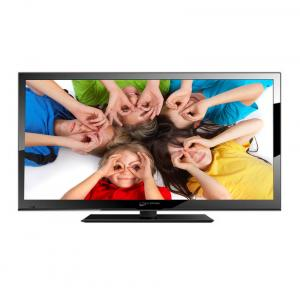 Micromax 24B600HD 24 Inches HD Ready LED Television