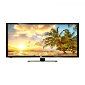 Micromax 32aips200hd 81 Cm (32) Hd Ready Led Television