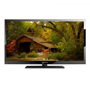 Micromax 32t7260 81 Cm (32) Hd Ready Led Television