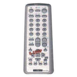 Remote Suitable For Sony Colour Tv Model No Rm-GA002
